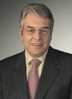 president  André Marcon
