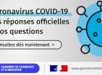 COVID-19-RS-v2 (2)