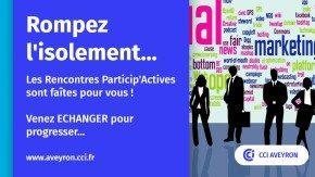 Template rencontres particip'actives