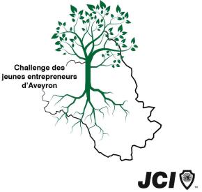 JCE Challenge 650